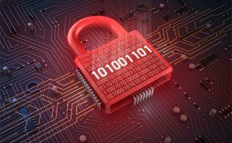 original_CyberSecurity_lock_blog_900x675.jpg
