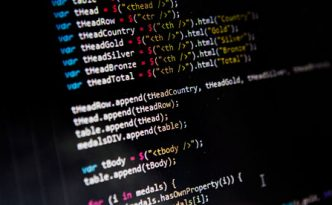 Coding-008.jpg